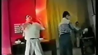 чеченские приколы супер хит 90х