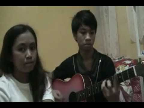 Look At Me Now (Acoustic Cover) Chris Brown