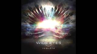 Wide Eyes - Samsara (Full album)
