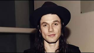"James Bay puts his own spin on Taylor Swift's ""Delicate"""