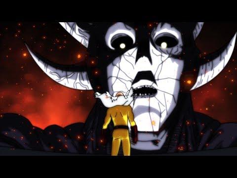 one-punch-man-season-2-|-the-god-level-threat
