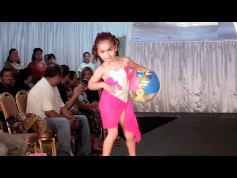 The World of Mini Models