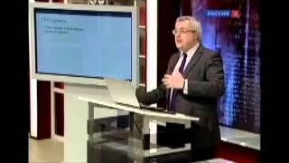 Алексей Маслов лекция Китайский чань ( яп. дзен ) буддизм, истоки и сущность cмотреть видео онлайн бесплатно в высоком качестве - HDVIDEO