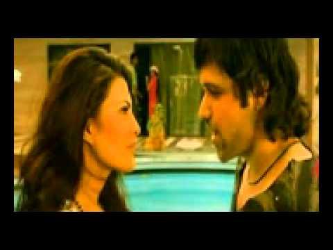 Phir Mohabbat - Murder 2 Full Song HD 720p...