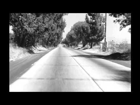 Vintage San Fernando Valley