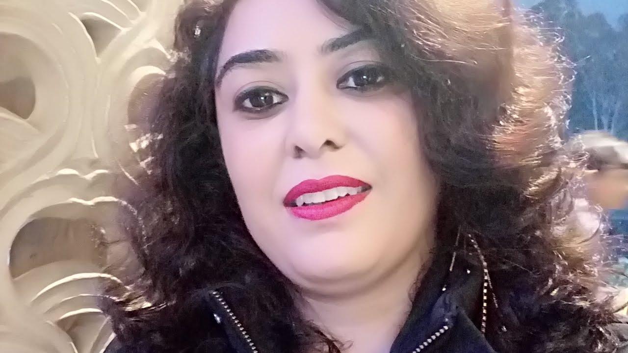 Health & Beauty Tips Live- Pooja Luthra - YouTube