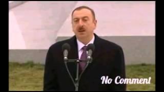 Heydəroğlu  və  Koroğlu