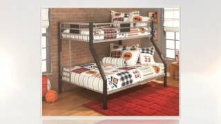 Mattress For Bunk Beds- The Benefits of Having One