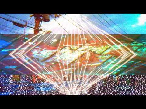 しののめ「SHIBUYAスクランブル」 Music Video