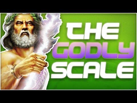 🔮MELODY SECRETS: The GOD Scale of Trap/Rap 😇💸 (Fl Studio Melody Tutorial) 🔥