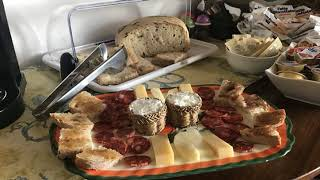 Bed & Breakfast Elisabeth - Tropea - Italy