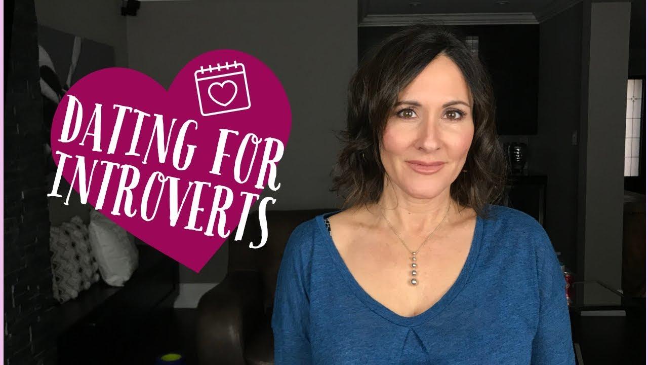 5 tips for dating en introvert
