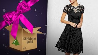 Up To 40% Off On Dresses Women