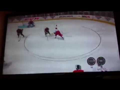 NXL 14 Скачать в HD