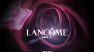 L'Oréal Luxe (English subtitle)