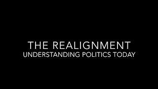 Realignment: The future of British politics