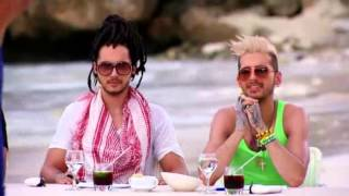 Nora Ferjani - Give it to me right (DSDS Casting 2013)