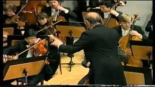 Berlioz - Symphonie fantastique (Songe d