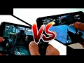 Top 10 Multiplayer Games For Android   2017