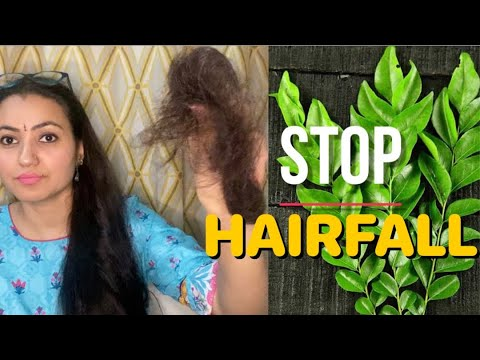 stop-hair-fall-naturally-in-1-month-|-100%-effective-remedies-to-cure-hair-thinning-&-hair-loss
