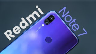 Gambar cover Redmi Note 7 & Redmi 7 Malaysia: Everything you need to know