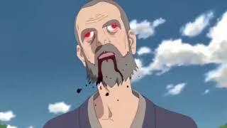 Download Sasuke Shinden Episode Naruto Vs Pain Destruction