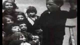 Joan Manuel Serrat- El niño yuntero