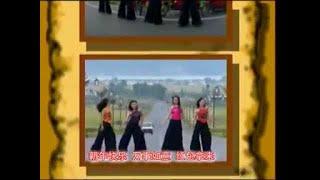 Repeat youtube video [M-Girls 四个女生] 新年财 -- 飞跃新年 (Official MV)