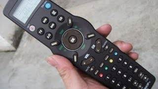 UNBOXING #35 Controle Universal Chunghop RM-991 Aliexpress