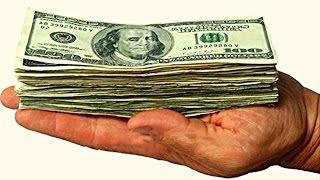 Заработок в Интернете.Деньги на карманные расходы.QComment