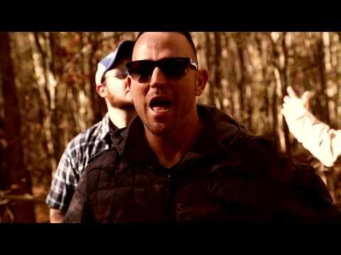 Jawga Sparxxx - We Try OFFICIAL MUSIC VIDEO [Bubba Sparxxx + Jawga Boyz]