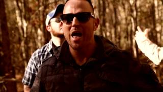 (Country Rap) Jawga Sparxxx - We Try (feat. DEZ) OFFICIAL MUSIC VIDEO [Bubba Sparxxx + Jawga Boyz]