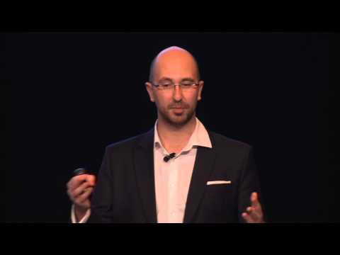 dotCSS 2014 - Kaelig Deloumeau-Prigent - Bridging the gap between developers and designers