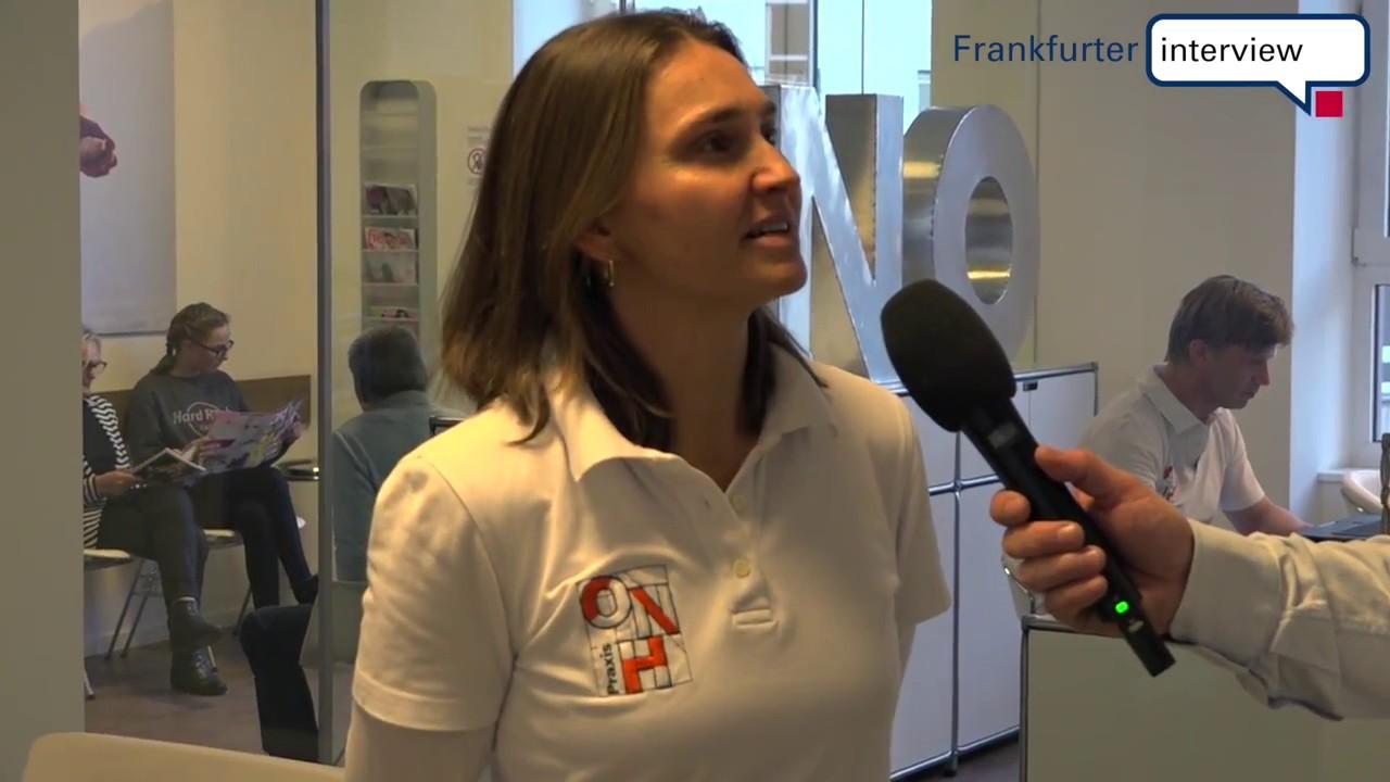 Dr. Wunder Frankfurt