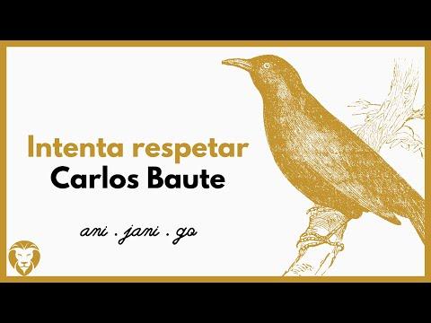 Carlos Rivera - Fascinación (Video) from YouTube · Duration:  3 minutes 49 seconds