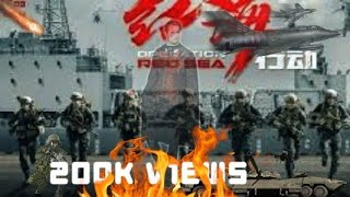 warriors 2021 full movie  Chinese please SUBSCRIBD plz 🙏https://t.me/joinchat/v-3igcT82IIxY2Nk Thumb