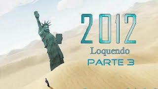 GTA 4 2012 (Loquendo) Parte 3