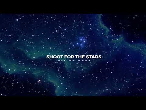 Lightshow - Shoot For The Stars (Audio)