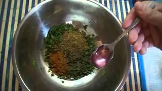 Сацебели соус для мяса