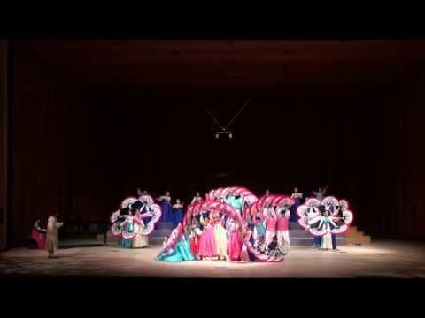 추천가 / 청소년해설음악회 / 부산시립소년소녀합창단 (Busan Metropolitan Junior Chorus)