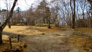 2013-03-30 見張台/北佐久郡/長野県