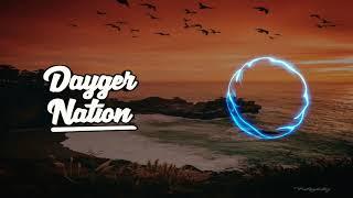 ดาวน์โหลดเพลง Avee Player Ncs Template Settings !!! [no Gif] หรือฟัง