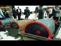 Rusya Askeri Gücü ve Rus Füze Sistemleri