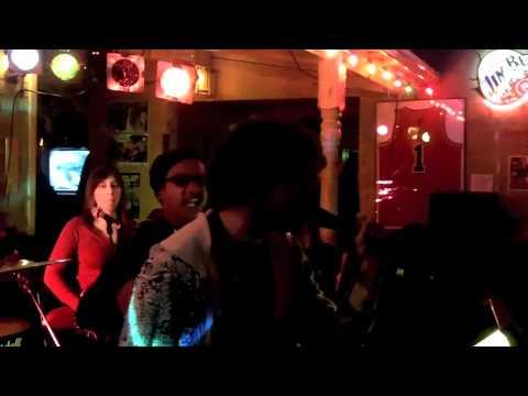 Cellophane Dreams TOUR VIDEO