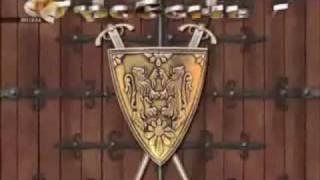 Галилео - Ролевые игры №1(Сюжет о ролевых играх (1-ая часть..). №2 продолжение - http://www.youtube.com/watch?v=PwMgGgb-P9A., 2009-06-03T15:33:27.000Z)