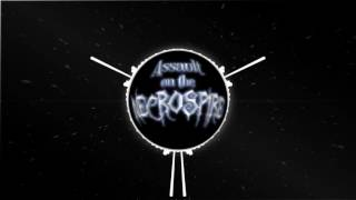 Assault on the Necrospire OST -  Corners (By DefCat)