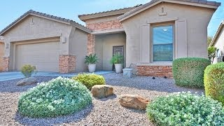 Sun Lakes AZ - Oakwood Country Club - Sold by Amy Jones Group