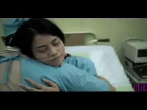 Image Result For Virgoun Surat Cinta Untuk Starla Official Lyric Video Youtube