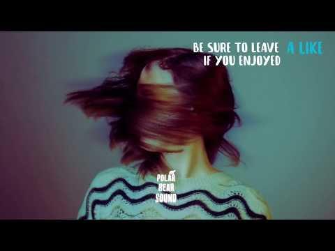Reece Lemonius - Love Me Ft. Kevin Faltin