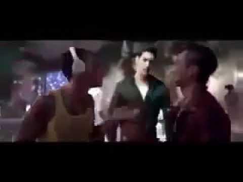 🔴JANGAN DI TONTON...!!! Hot Nikita Mirzani No Sensor Film Semi Indonesia